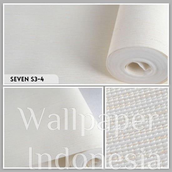 Seven S3-4