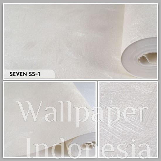 Seven S5-1