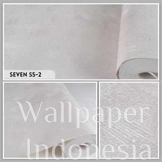 Seven S5-2