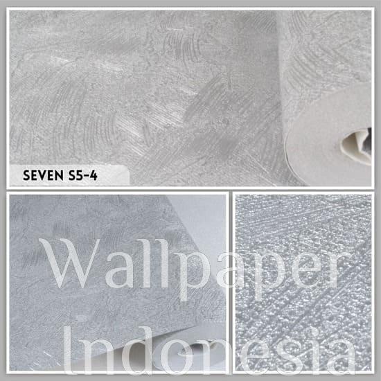 watermark_s5-4-9641.jpg