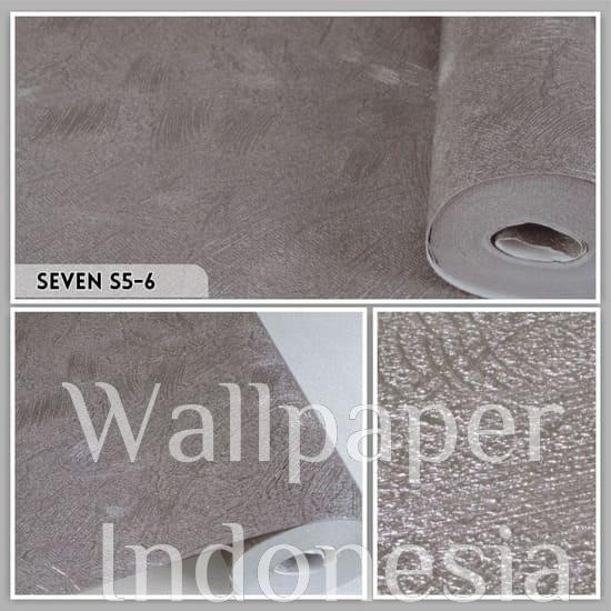 Seven S5-6