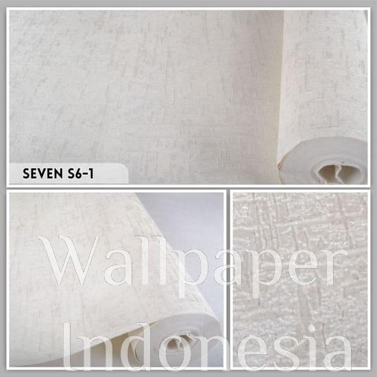 Seven S6-1