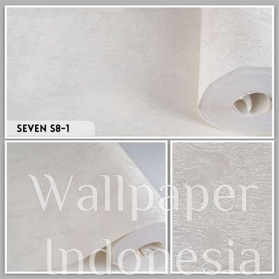 Seven S8-1
