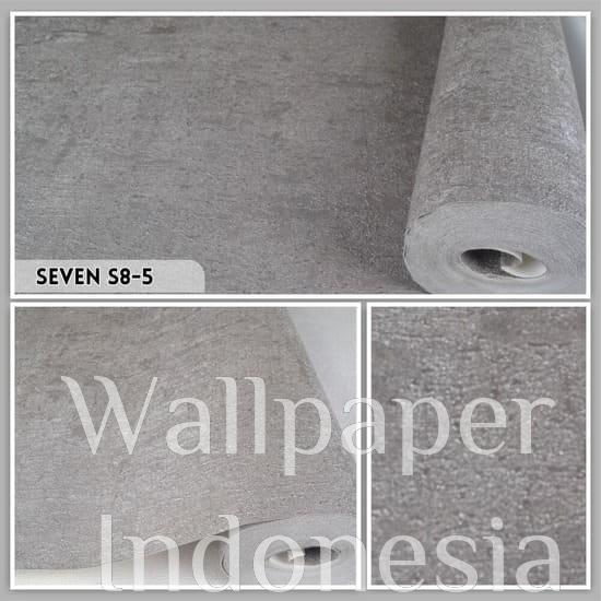 Seven S8-5