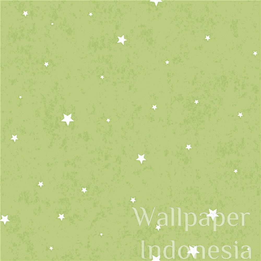 watermark_se0802-3818.jpg