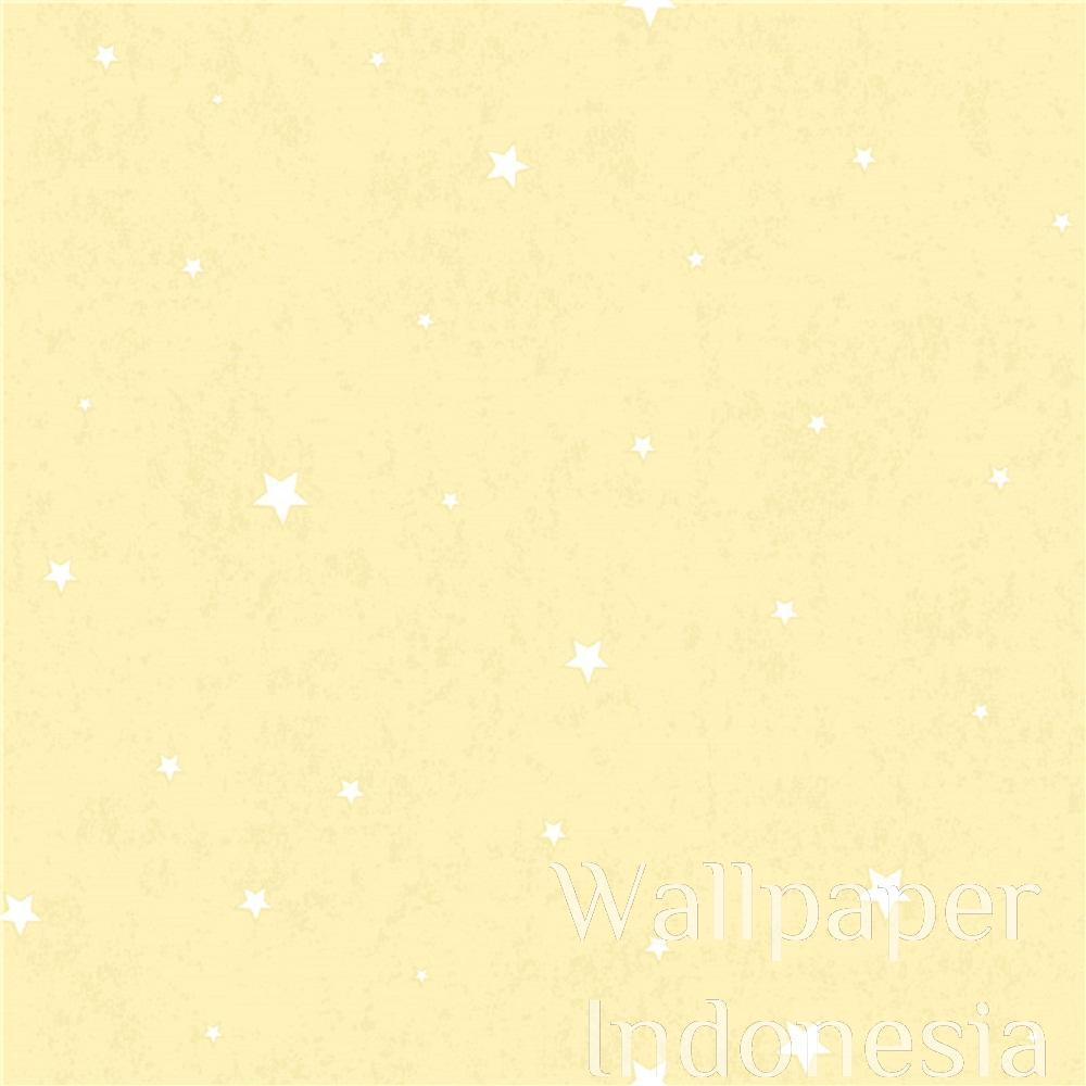 watermark_se0803-2431.jpg