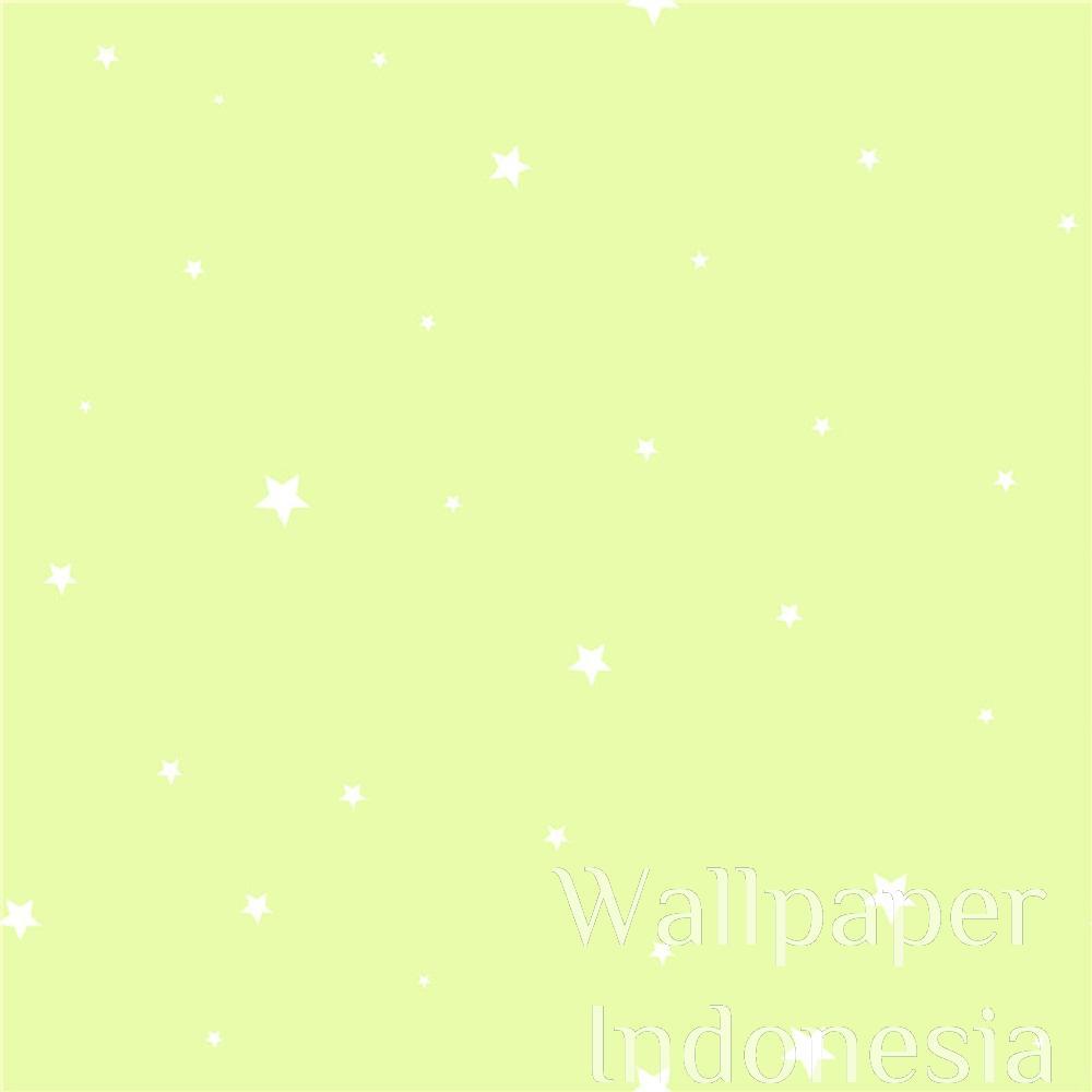 Sunshine Boy 3 SE3-0904