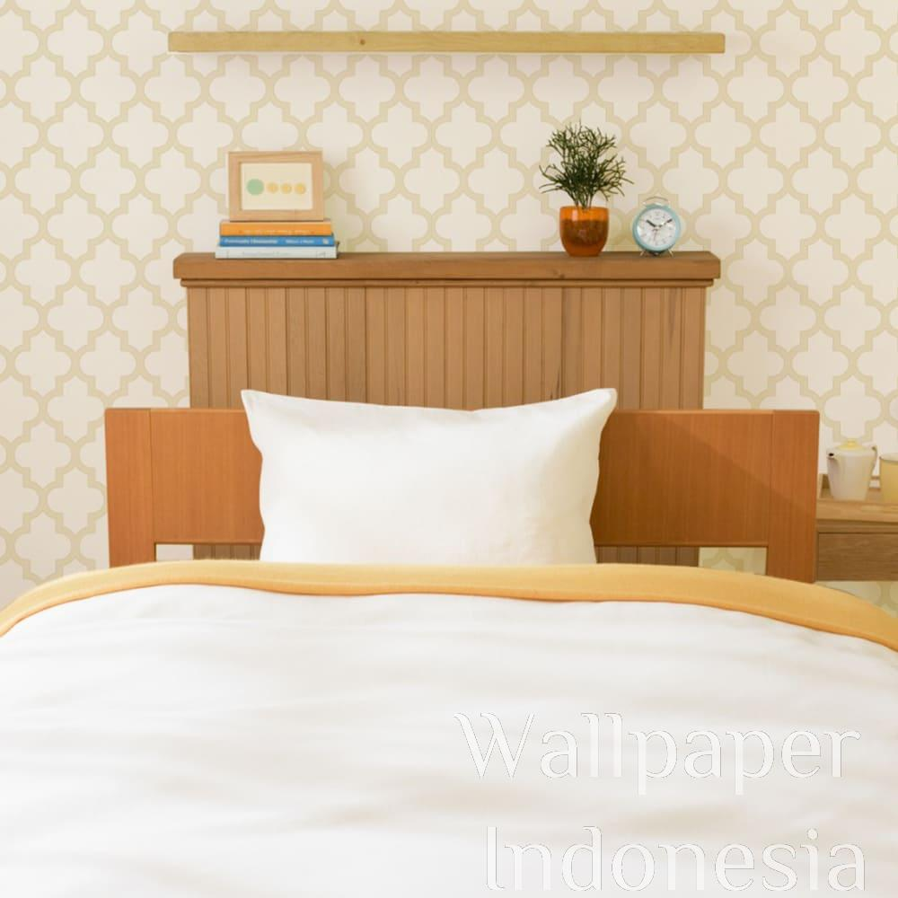 watermark_st10-2-8919.jpg