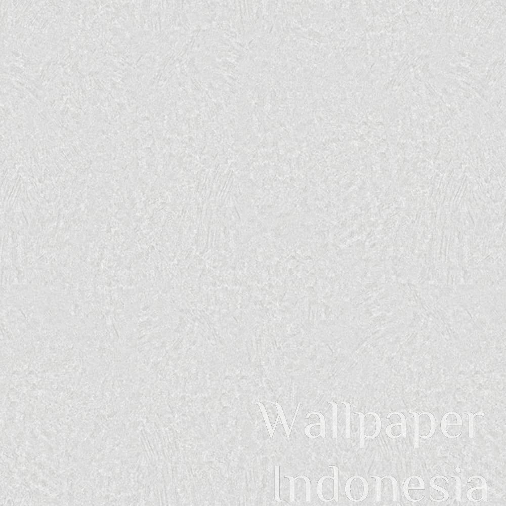 watermark_st11-4-2875.jpg