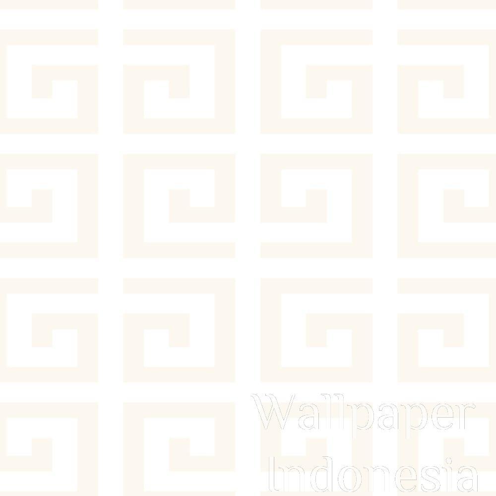 watermark_st12-1-4986.jpg