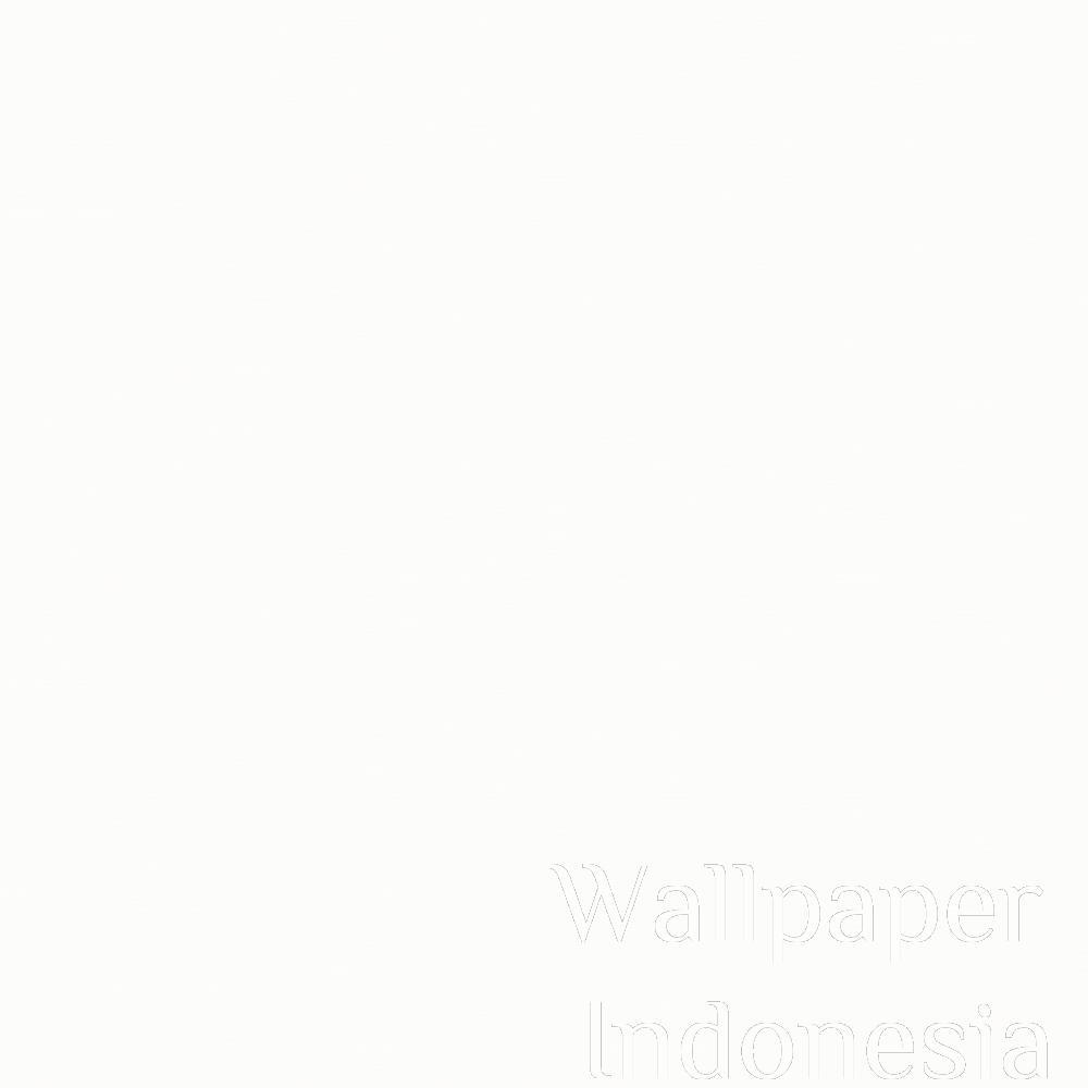 watermark_st2-1-4955.jpg