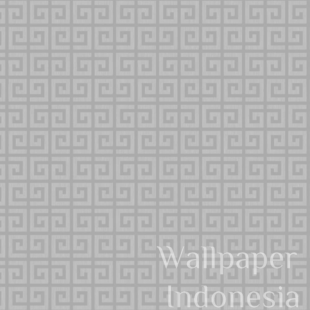 watermark_st4-4-6669.jpg