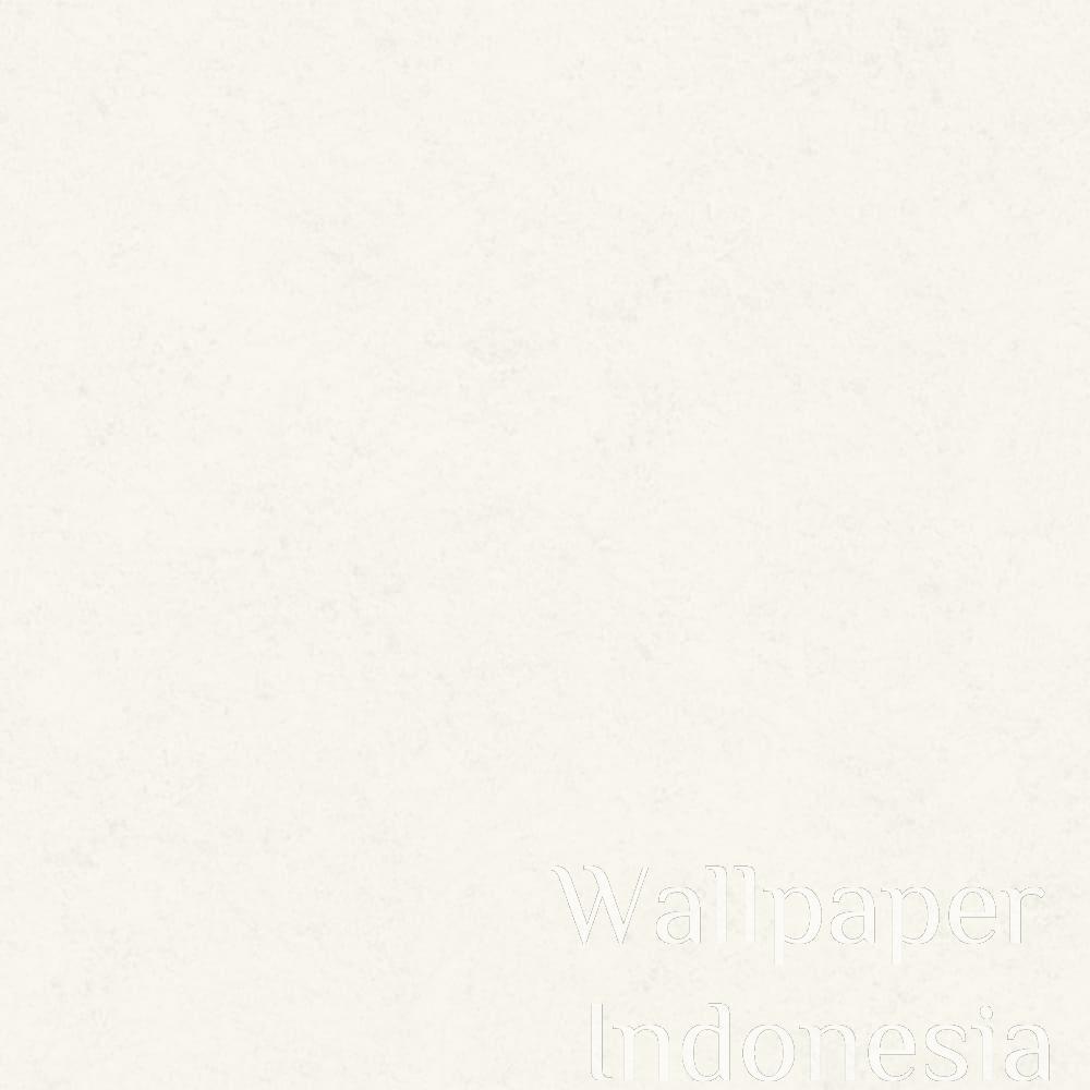 watermark_st7-2-3726.jpg