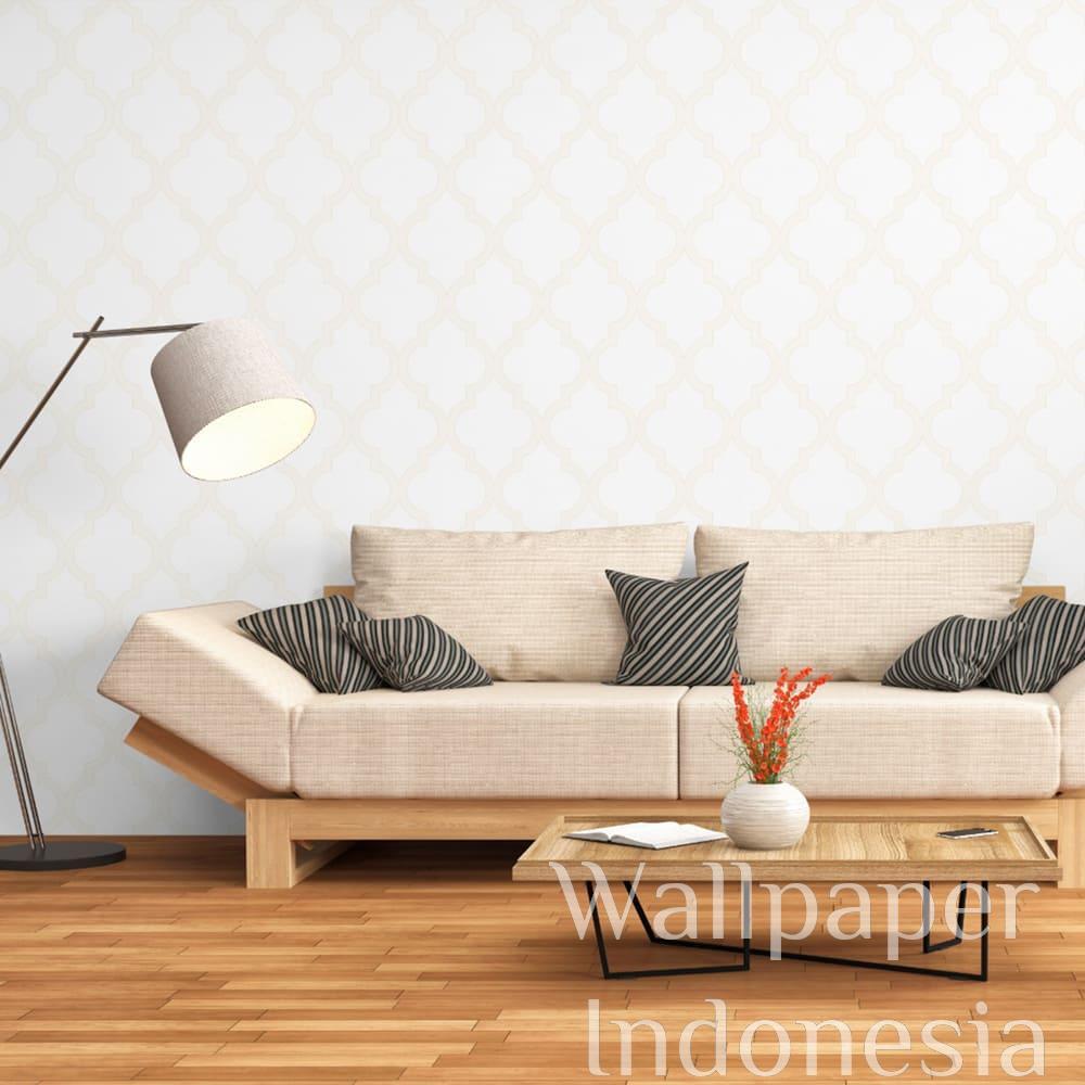 watermark_st8-1-2853.jpg