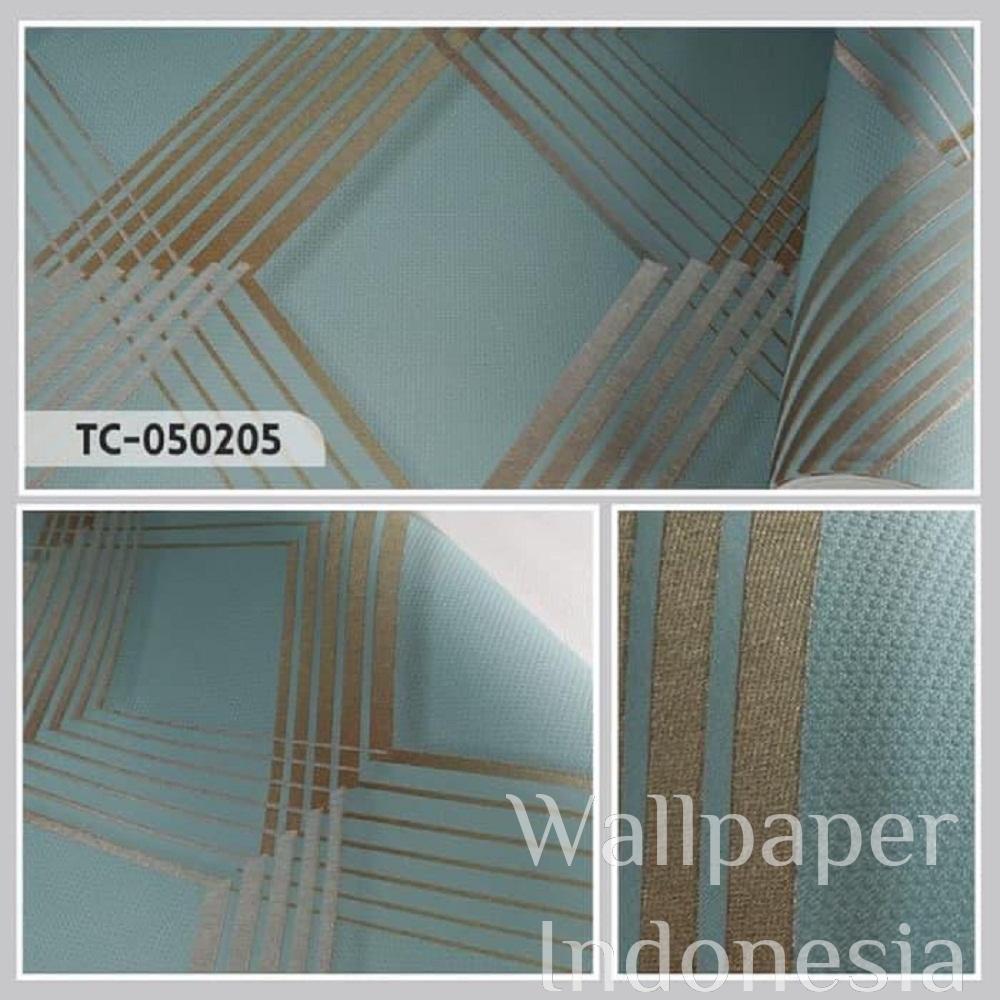 watermark_tc-050205-875.jpeg