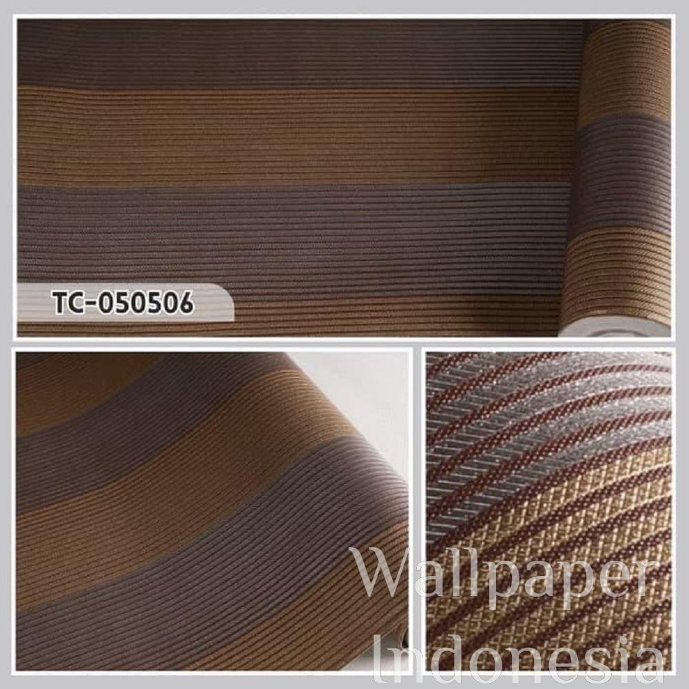watermark_tc-050506-3984.jpeg