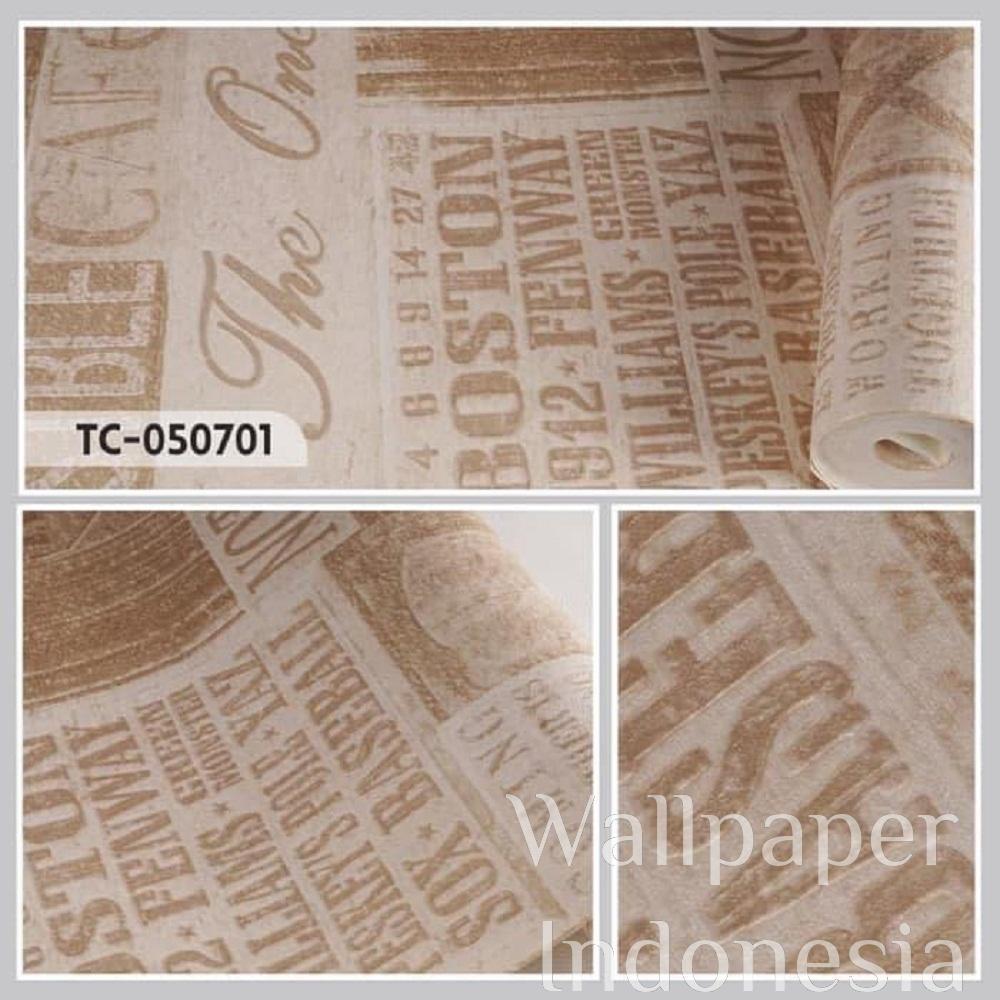 watermark_tc-050701-1741.jpeg