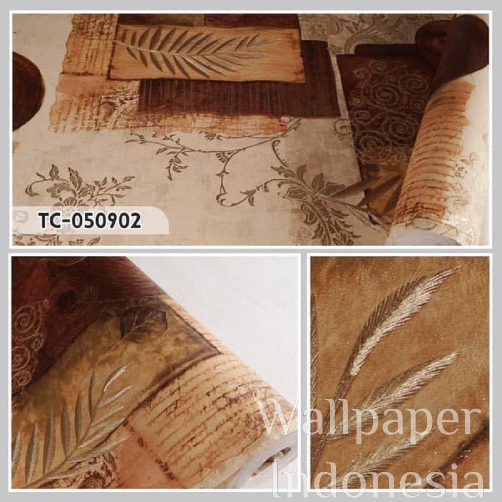 watermark_tc-050902-9410.jpeg