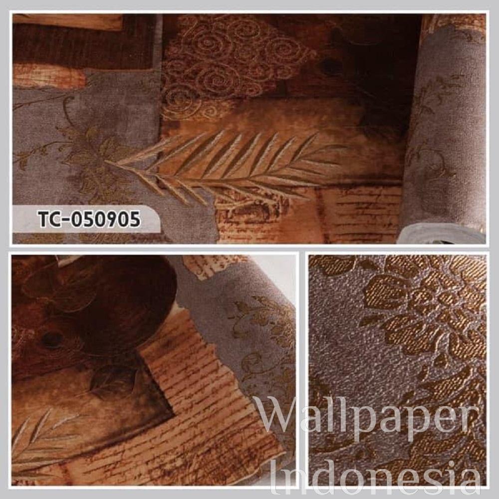 watermark_tc-050905-9841.jpeg