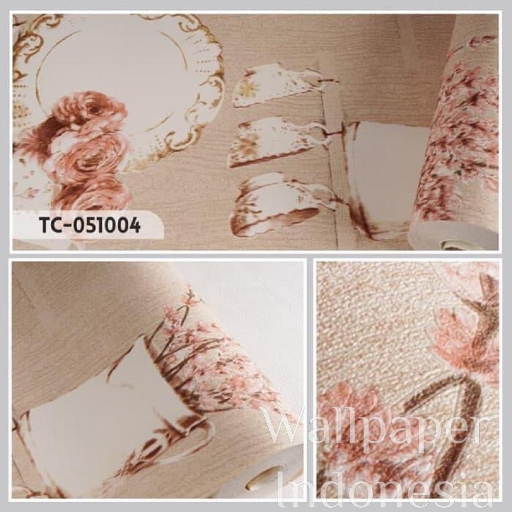 watermark_tc-051004-609.jpeg