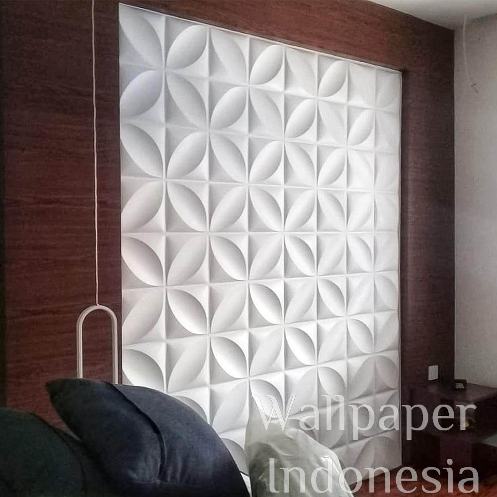 Wallpanel TP01