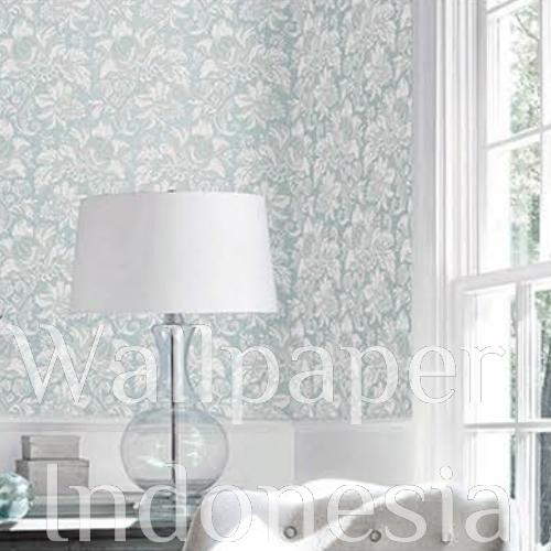 Fontainebleau TQH556704