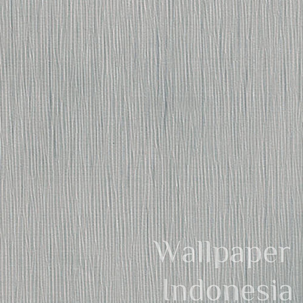 watermark_v10-4-400.jpg