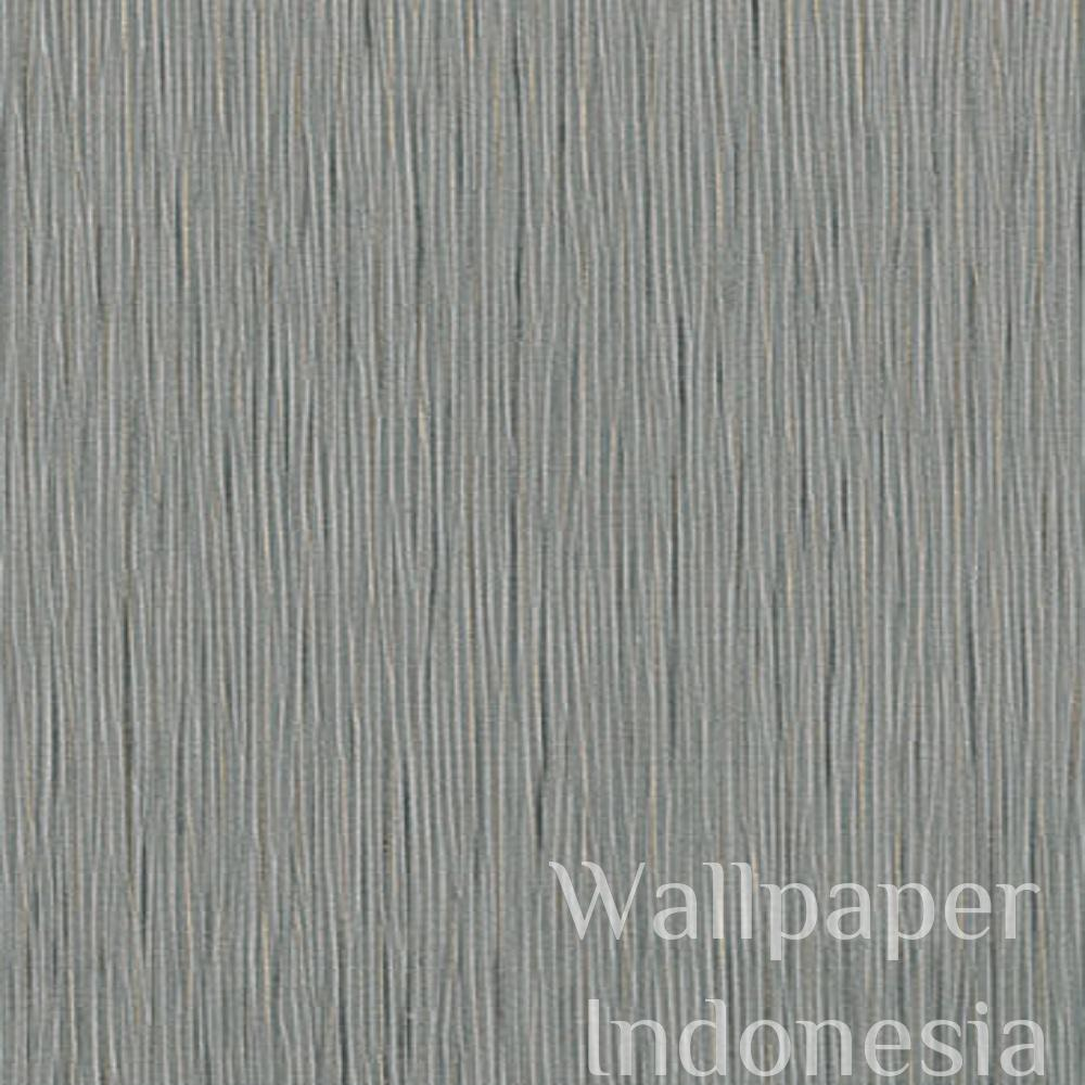 watermark_v10-5-9540.jpg