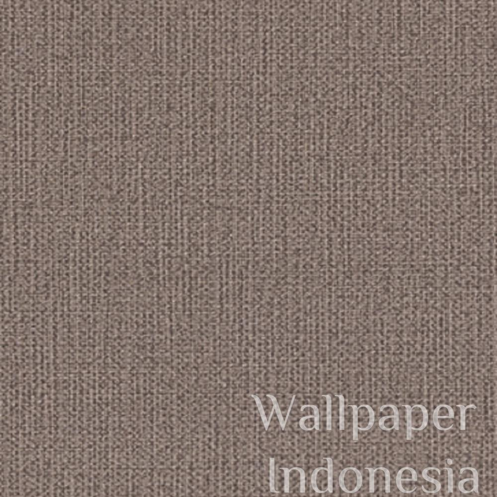 watermark_v2-6-2574.jpg