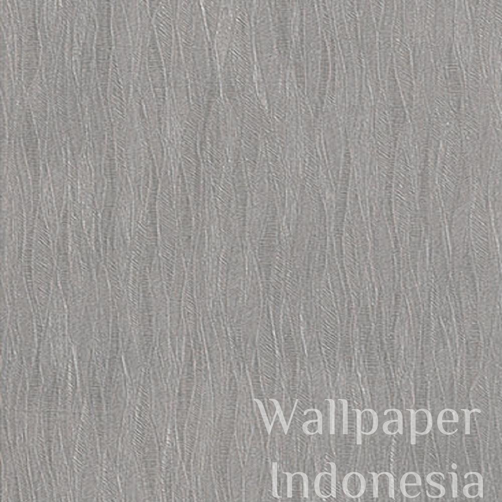 watermark_v8-11-2603.jpg
