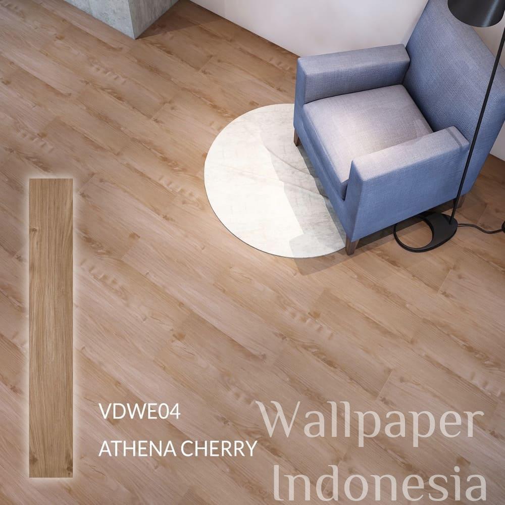 VDWE04 ATHENA CHERRY