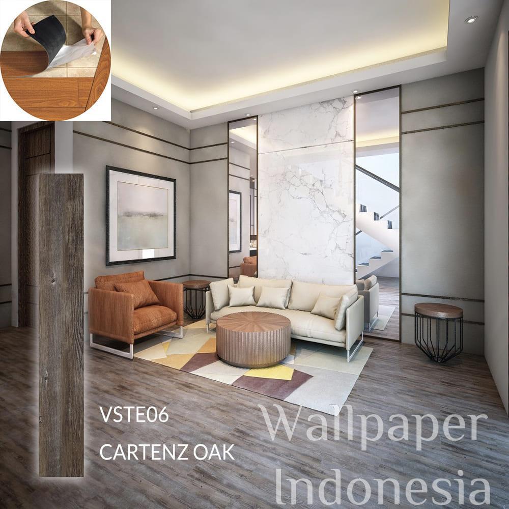 watermark_vste06-cartenz-oak-5845.jpg
