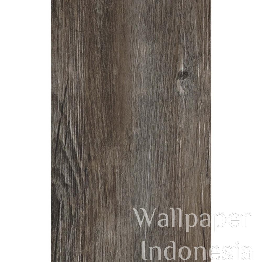 watermark_vste06-cartenz-oak-811.jpeg
