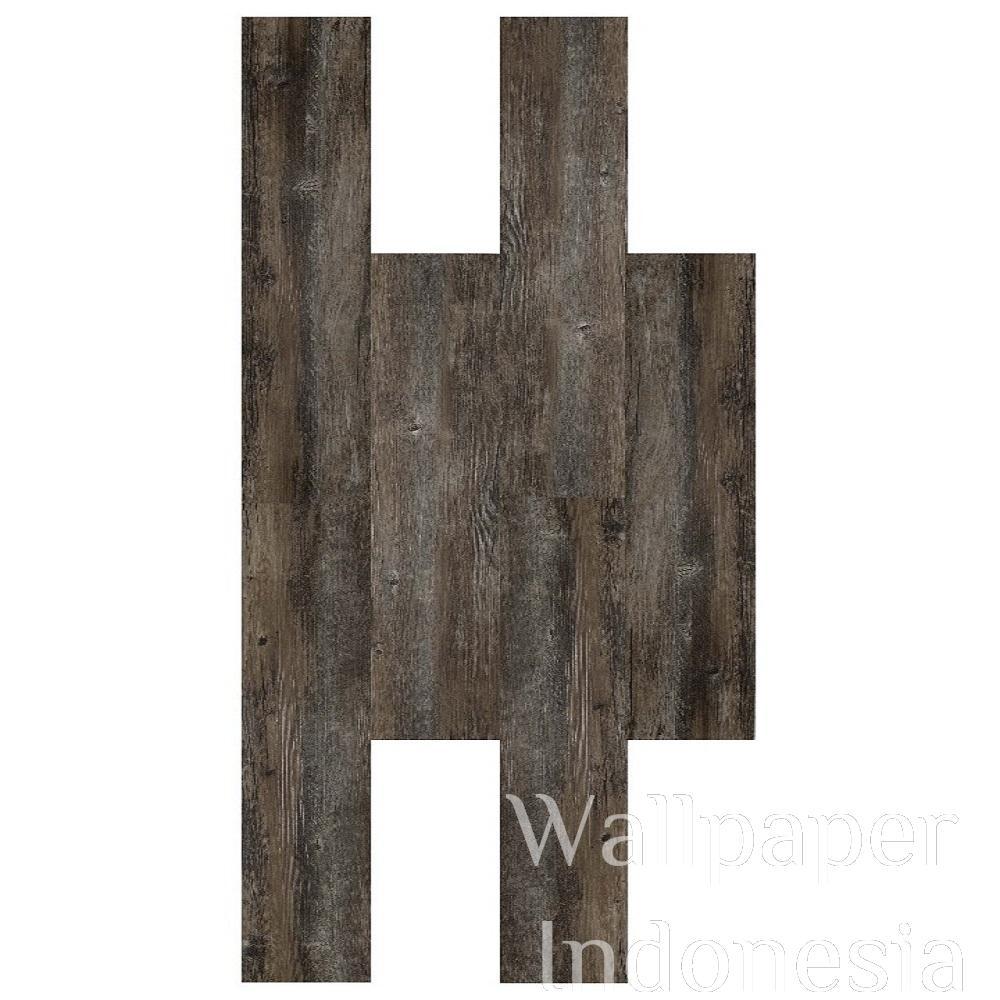 watermark_vste06-cartenz-oak-812.jpeg