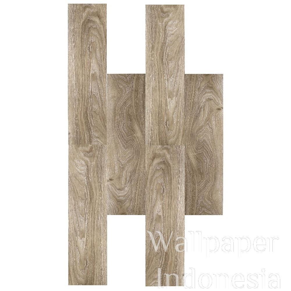 watermark_vste07-srilanka-pine-5885.jpeg