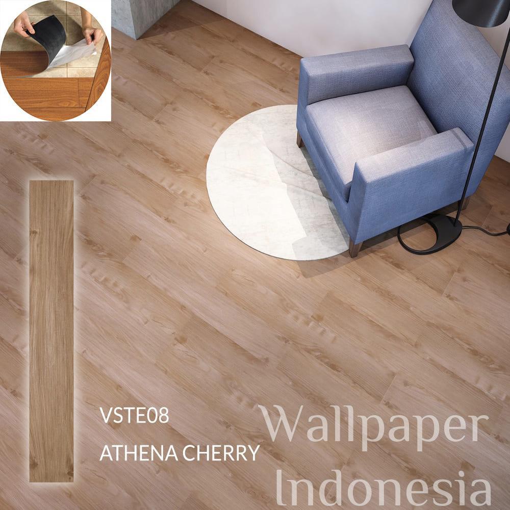 VSTE08 ATHENA CHERRY