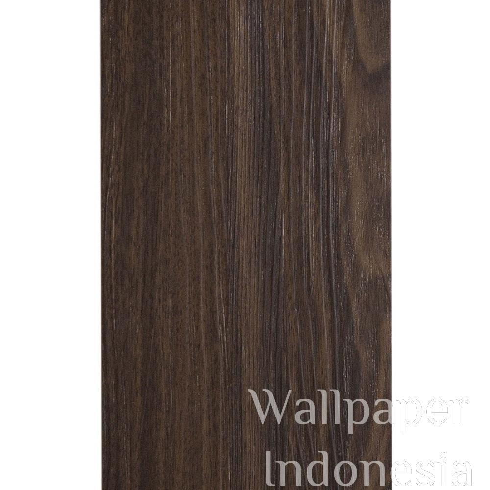 watermark_vste09-dark-walnut-1458.jpeg