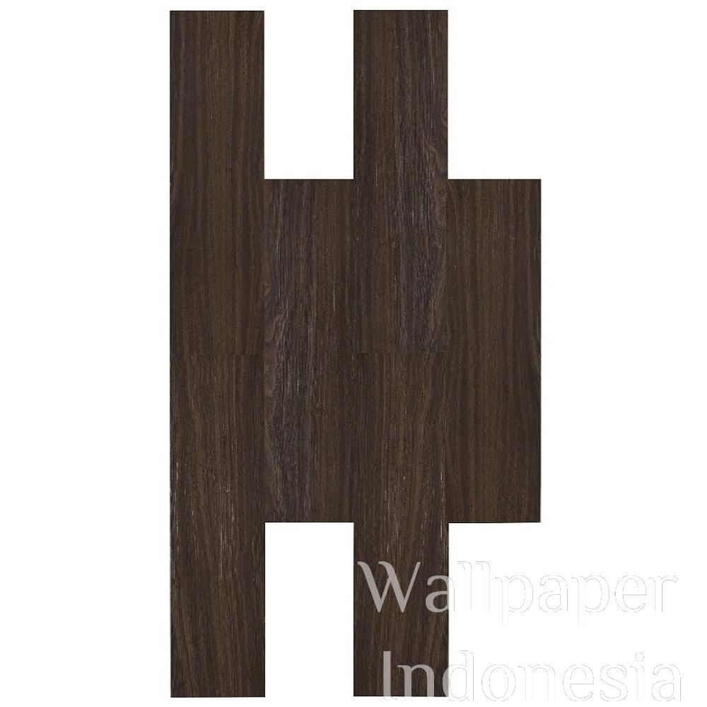 watermark_vste09-dark-walnut-1459.jpeg