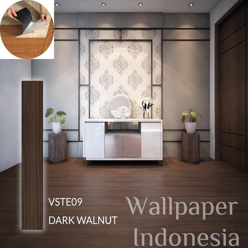 watermark_vste09-dark-walnut-4888.jpg