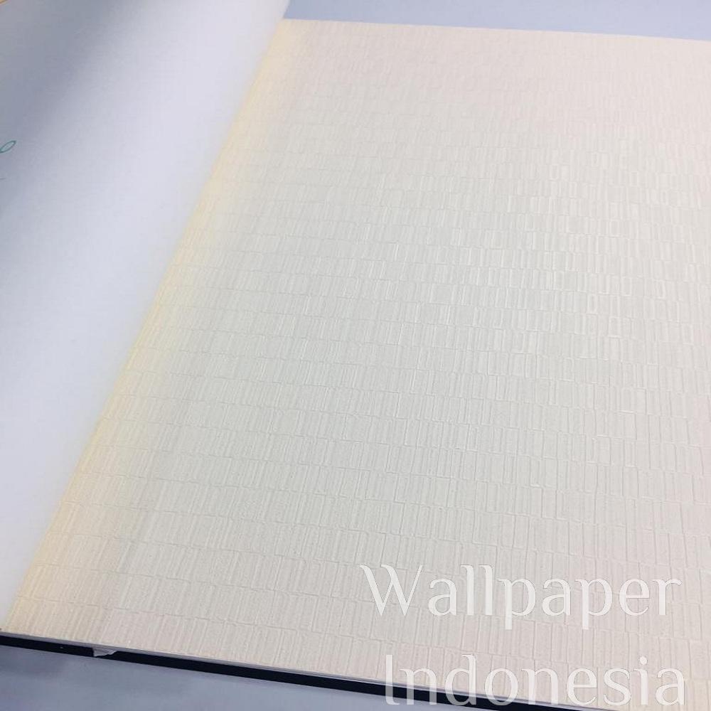 watermark_w1019-3-2234.jpeg