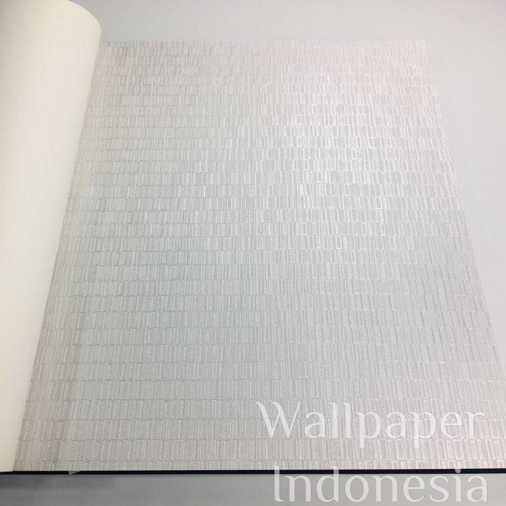 watermark_w1019-5-7772.jpeg