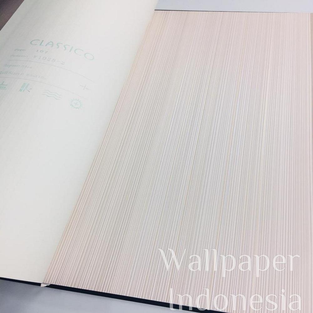 Classico W1028-3