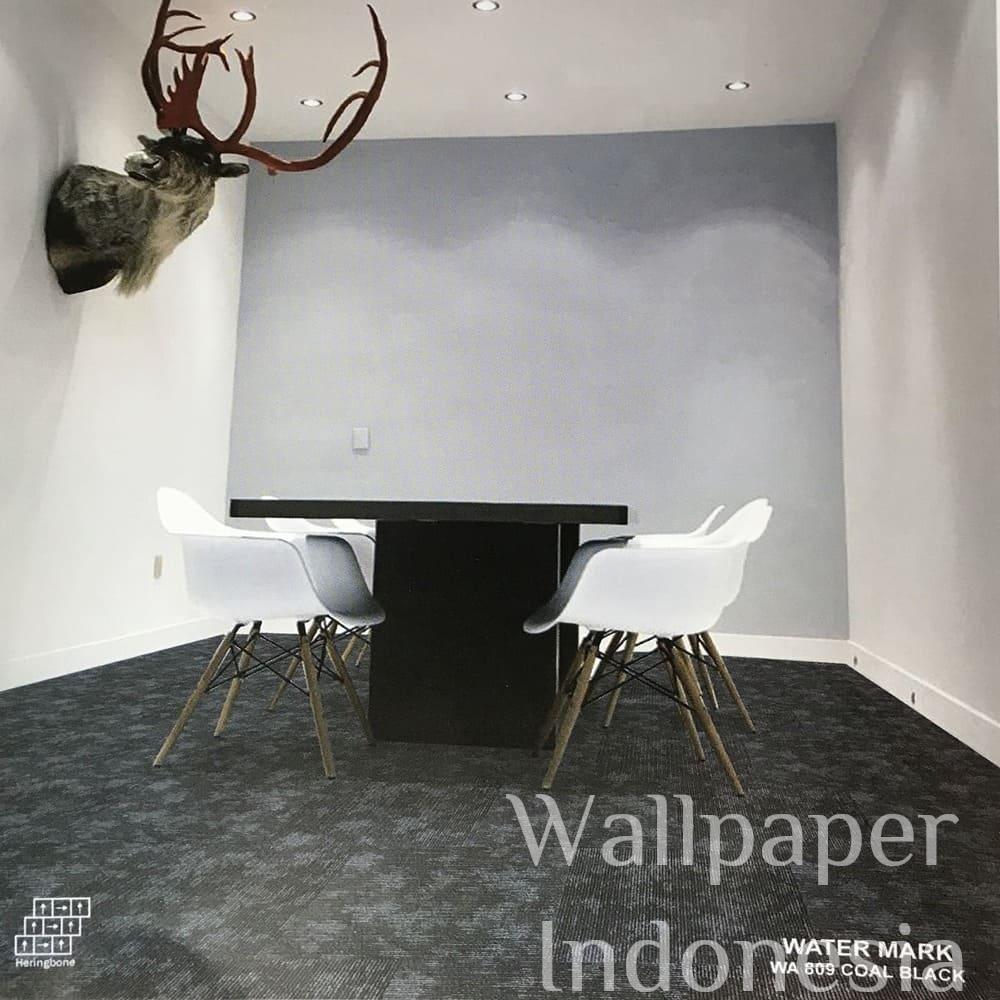 W-Mark WA-809